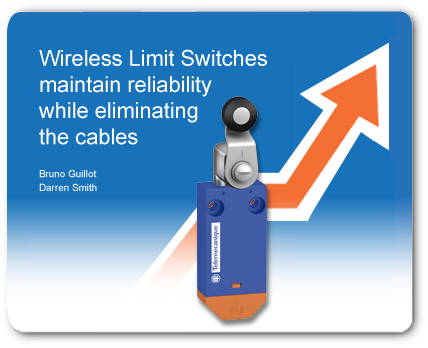 Wireless Switches White Paper