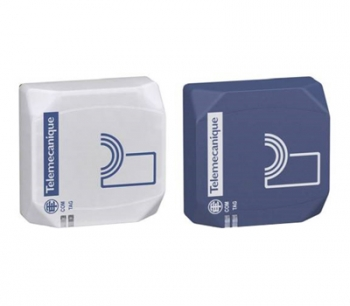 RFID Systems XG range from Telemecanique Sensors